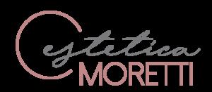 Estetica Moretti Logo
